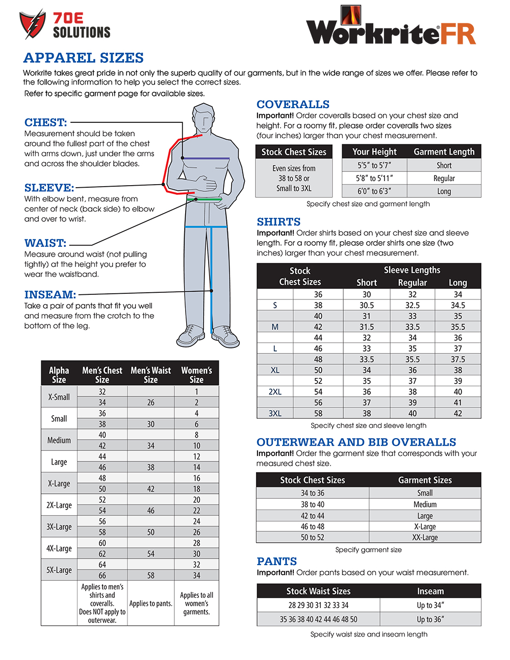 workrite-sizing-chart-2.jpg